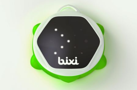 bixi-button-3.jpg