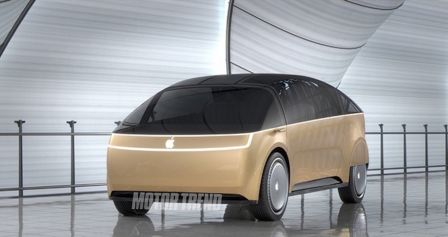 concept-apple-car-motor-trends-4.jpg