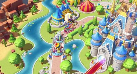 disney-kingdoms-2.jpg