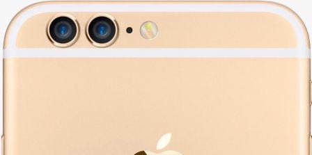 double-objectif-iphone-7-1.jpg