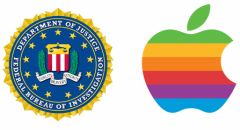fbi-vs-apple.jpg