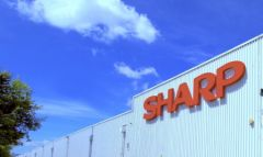foxconn-sharp-rachat-1.jpg