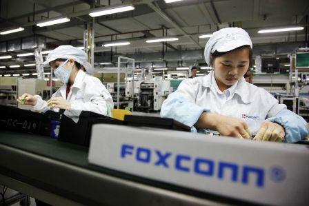 foxconn-sharp-rachat-2.jpg