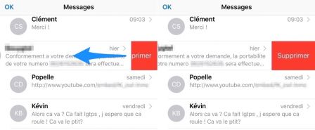 imessages-stockage-astuces-3.jpg