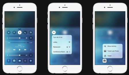 ios-10-new-concept-apr-16-4.jpg