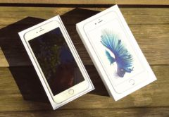 iphone-6s-plus-best-2015-2.jpg