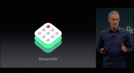 keynote-research-kit.jpg