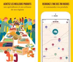 la-ruche-app-ios-iphone.jpg