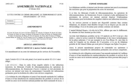 loi-france-securite-donnee-ciotti-2.jpg