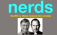 nerds-jobs-vs-gates-3.jpg