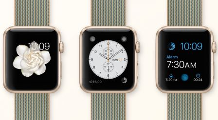 new-apple-watch-bracelets-4.jpg