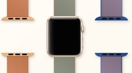 new-apple-watch-bracelets-5.jpg