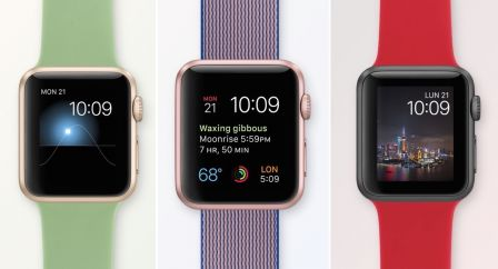 new-apple-watch-bracelets-6.jpg
