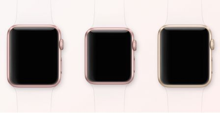 new-apple-watch-bracelets-7.jpg