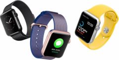 new-apple-watch-bracelets-9.jpg