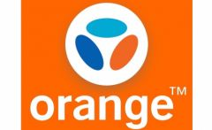orange-bouygues-free-2.jpg