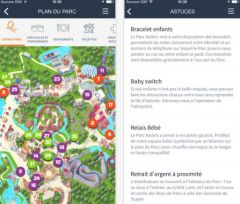 parc-asterix-ios-new-app.jpg