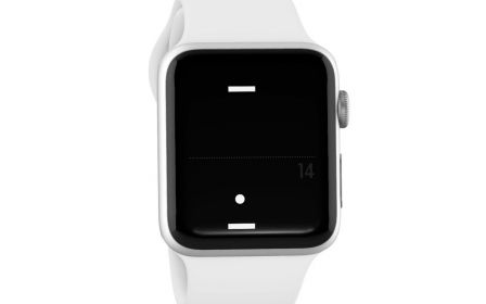 pong-apple-watch-2.jpg