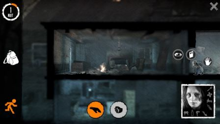 this-war-of-mine-ios-3d-1.jpg