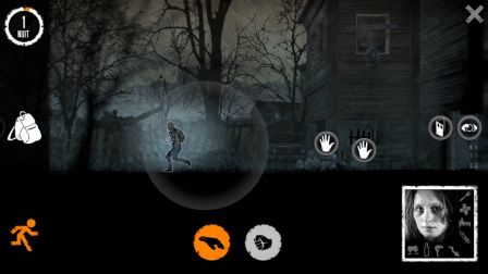 this-war-of-mine-ios-3d-5.jpg