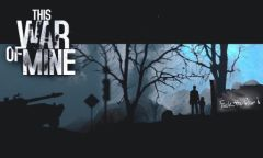 this-war-of-mine-ios-3d-6.jpg