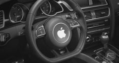 tim-cook-apple-automobile-1.jpg