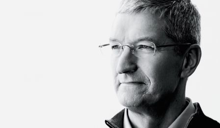 tim-cook-apple-automobile-2.jpg