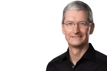 tim-cook-securite-2.jpg