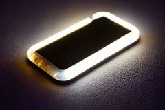 ty-lite-coque-iphone-2.jpg