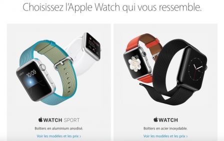 watch-edition-apple-store-2.jpg