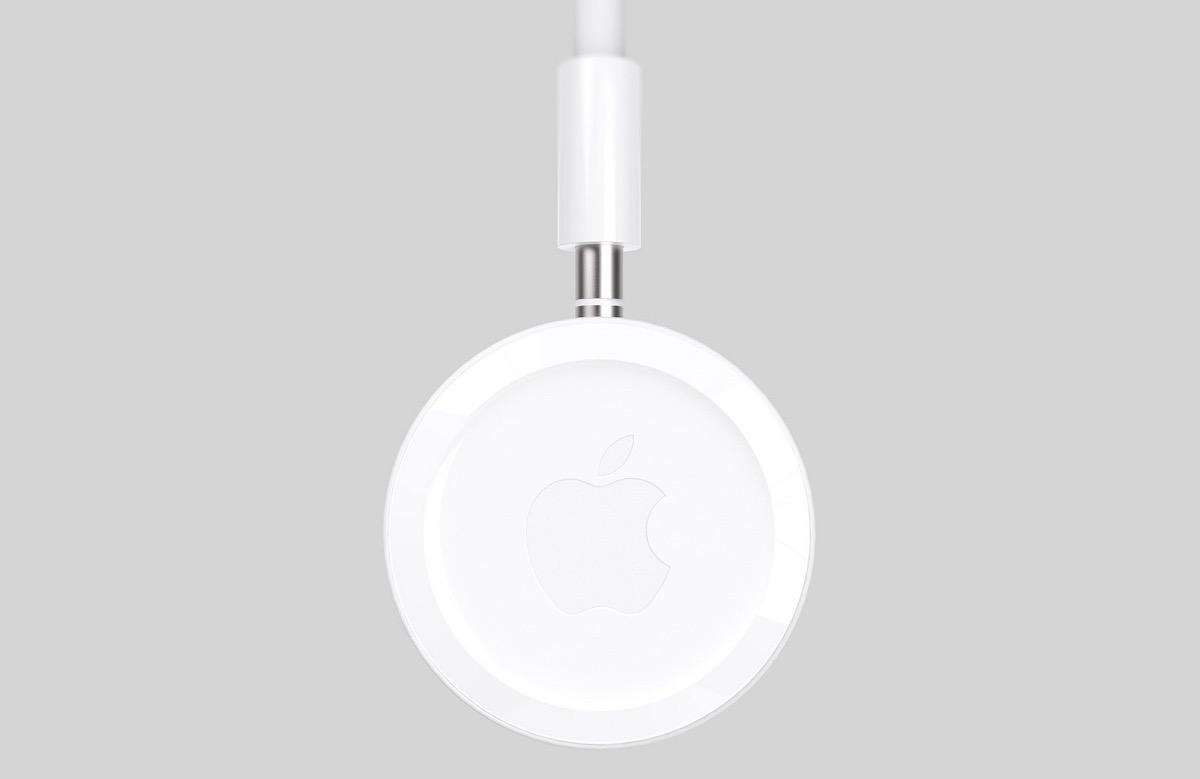 pas de prise casque sur l iphone 7 voil l adaptateur sans fil qu apple pourrait imaginer. Black Bedroom Furniture Sets. Home Design Ideas