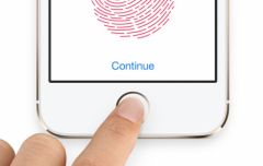 Touch-ID-iPhone.jpg