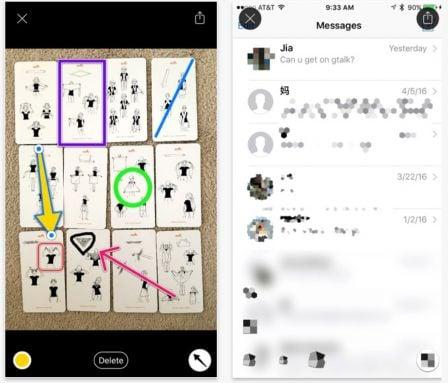 annotable-app-ios.jpg