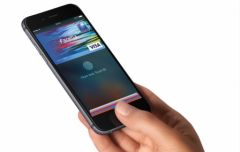 apple-pay-fonctionnement-4.jpg
