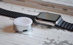 apple-watch-diskus-1.jpg