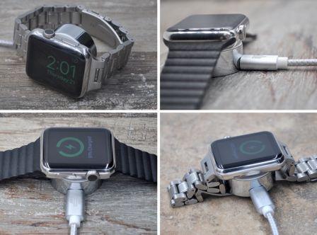 apple-watch-diskus-2.jpg