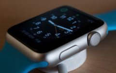 apple-watch-jd-power-etude-2.jpg