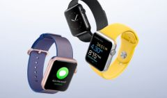 apple-watch-securisee-2.jpg