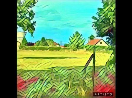 artisto-app-effets-video-ios-0.jpg