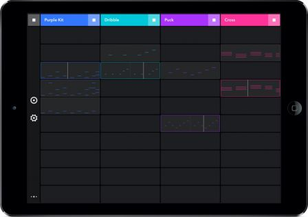 auxy-music-creation-ipad-app-ios.jpg