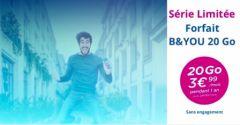 bandyou-forfait-20-go-4-euros-1.jpg