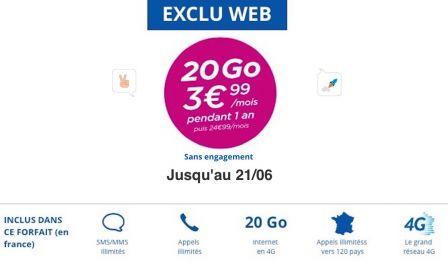bandyou-forfait-20-go-4-euros-juin-2016.jpg