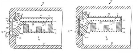 brevet-haut-parleur-resistant-liquide-1.jpg