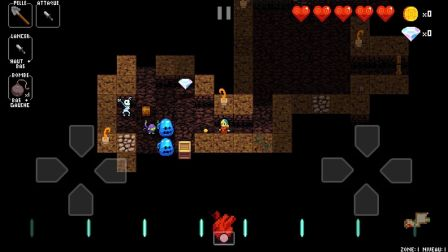 crypt-of-the-necrodancer-ios-jeu-1.jpg