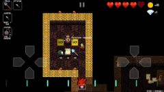 crypt-of-the-necrodancer-ios-jeu-2.jpg