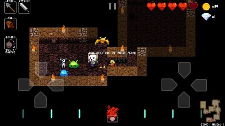 crypt-of-the-necrodancer-ios-jeu-3.jpg