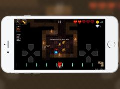 crypt-of-the-necrodancer-ios-jeu-5.jpg