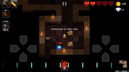 crypt-of-the-necrodancer-ios-jeu-6.jpg