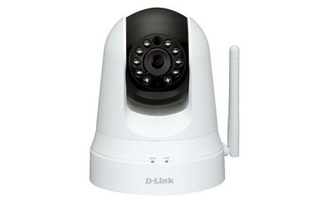 d-link-camera-home-kit-ios-10-1.jpg