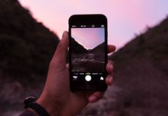 15 Applis Photo Iphone Surprenantes Pour Des Cliches Ameliores Ou